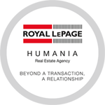 Sylvie Lévesque | Claude St-Onge |Courtiers immobiliers | ROYAL LEPAGE HUMANIA