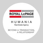 Sylvie Lévesque | Claude St-Onge |Courtiers immobiliers | ROYAL LEPAGE HUMANIA