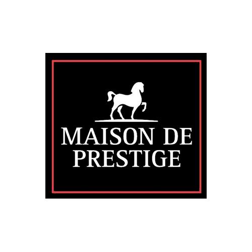 Maison de prestige